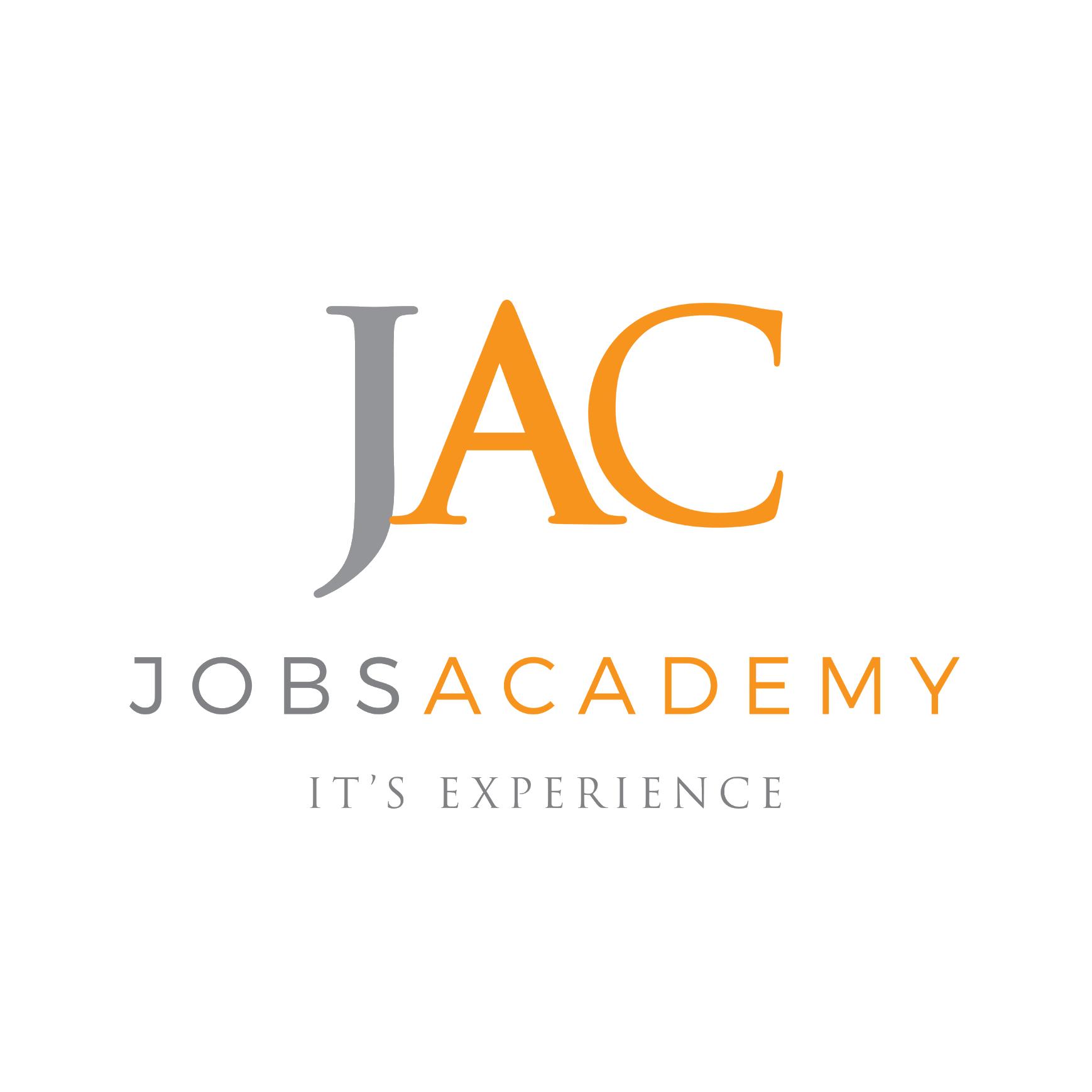 logo-jac