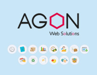 Agon Documentale