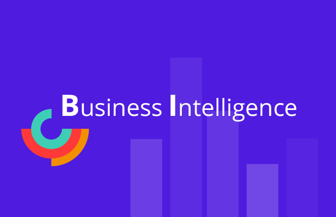 business-intelligence-mago-net