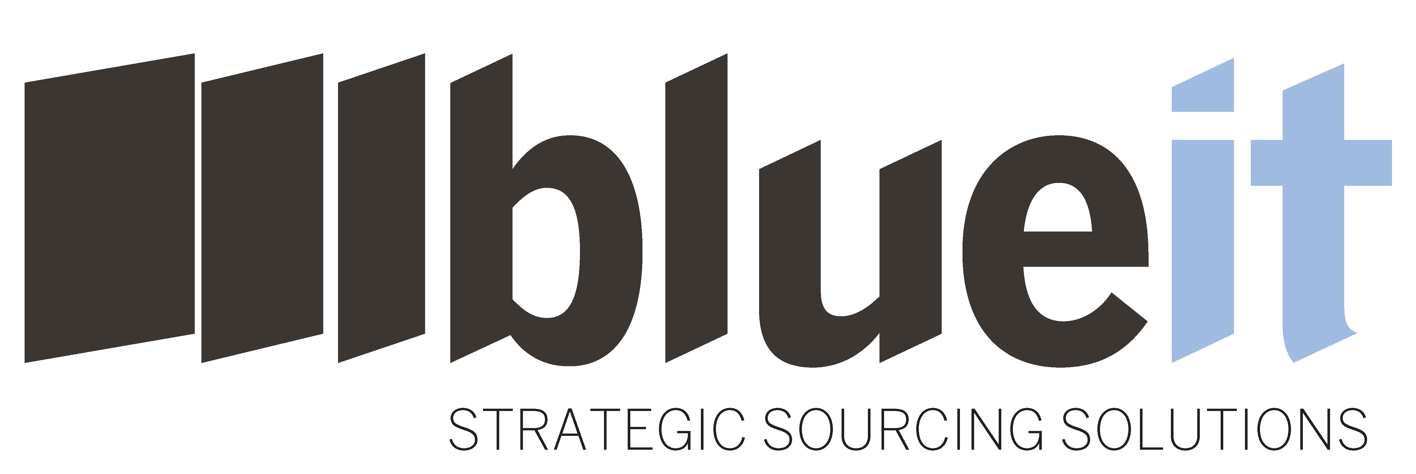 BlueIT | Partner IBM