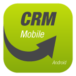 App-CRM-Android