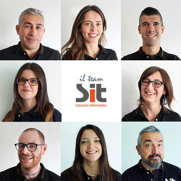 assistenza-software-team
